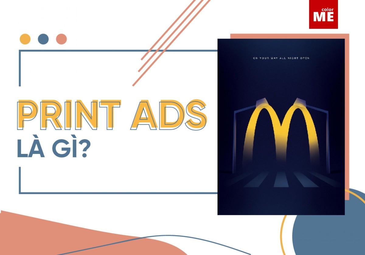 Chạy quảng cáo để tăng doanh thu? hiệu quả