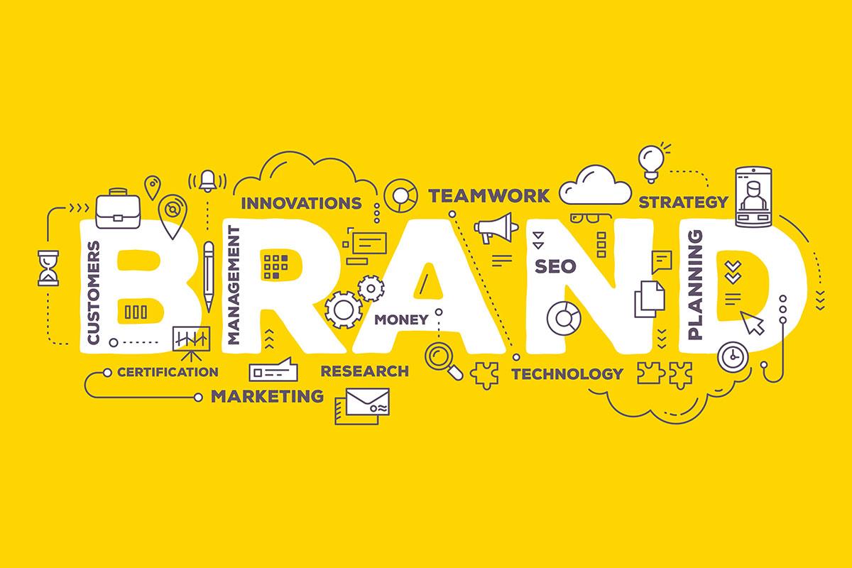 Download những hồ sơ nhận diện thương hiệu Brand Guidelines