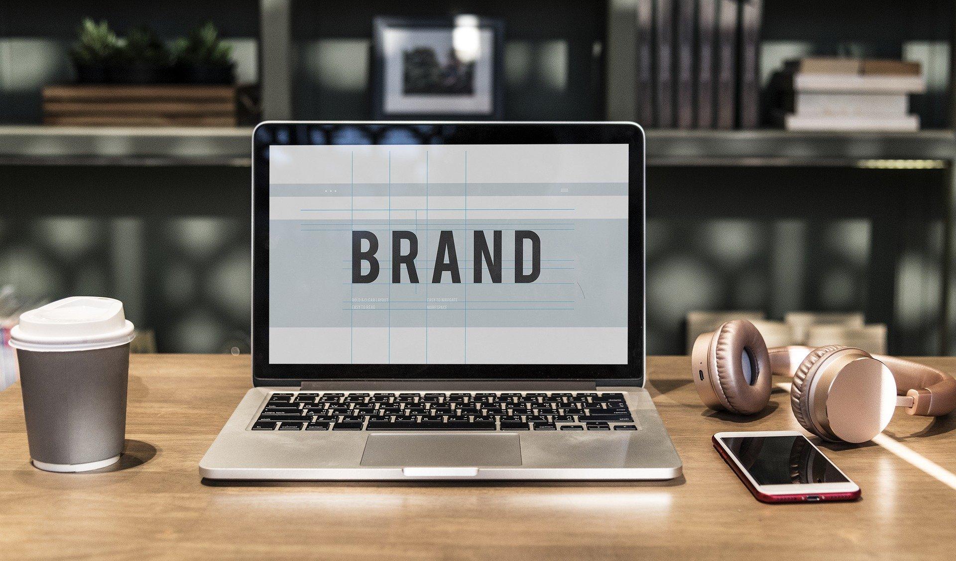 """Branding là gì? """"Branding thời 4.0"""" và những điều doanh nghiệp cần phải  biết. - Giải Pháp Tinh Hoa"""