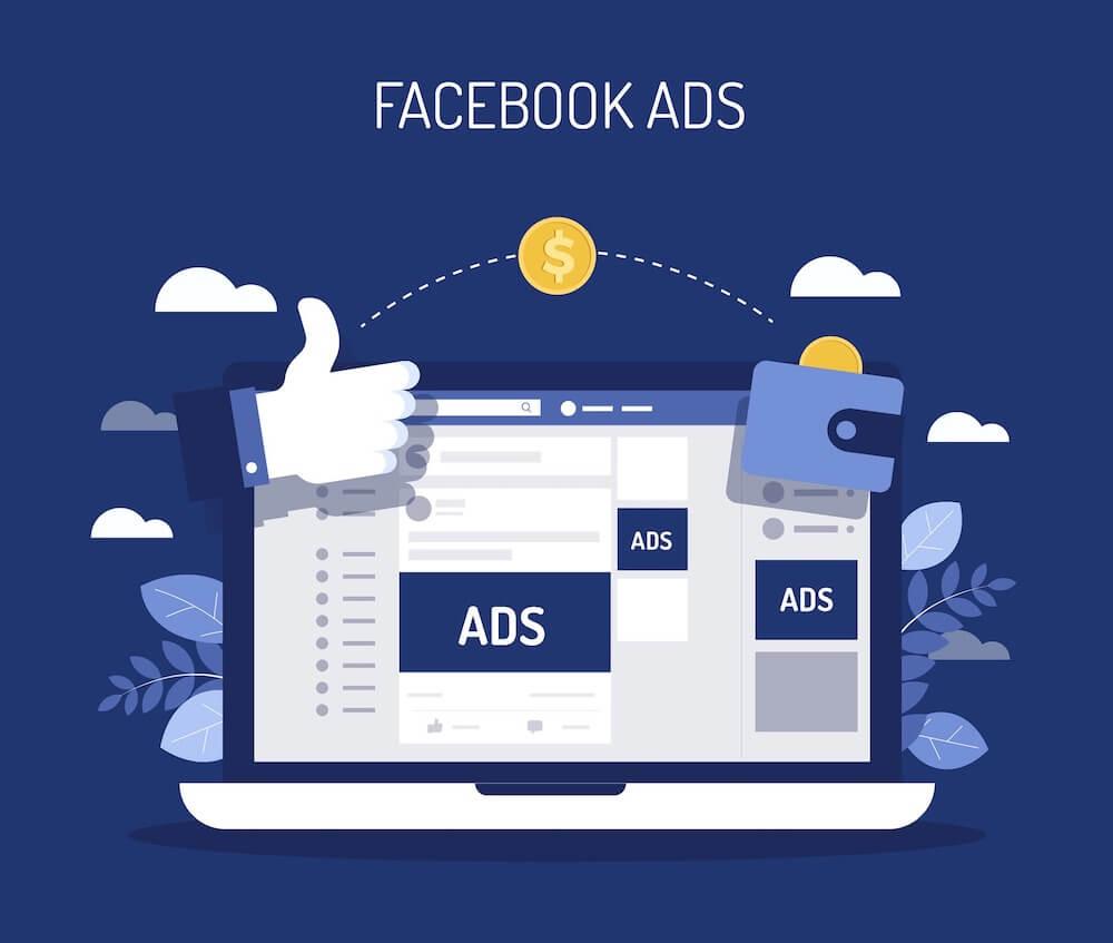 Tự học Facebook Ads cho người mới hiệu quả