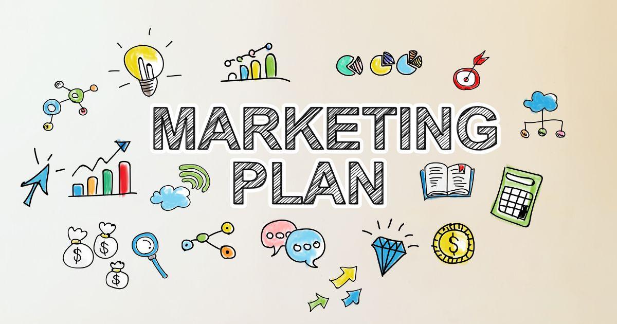 5 bước xây dựng chiến lược marketing khác biệt   Advertising Vietnam