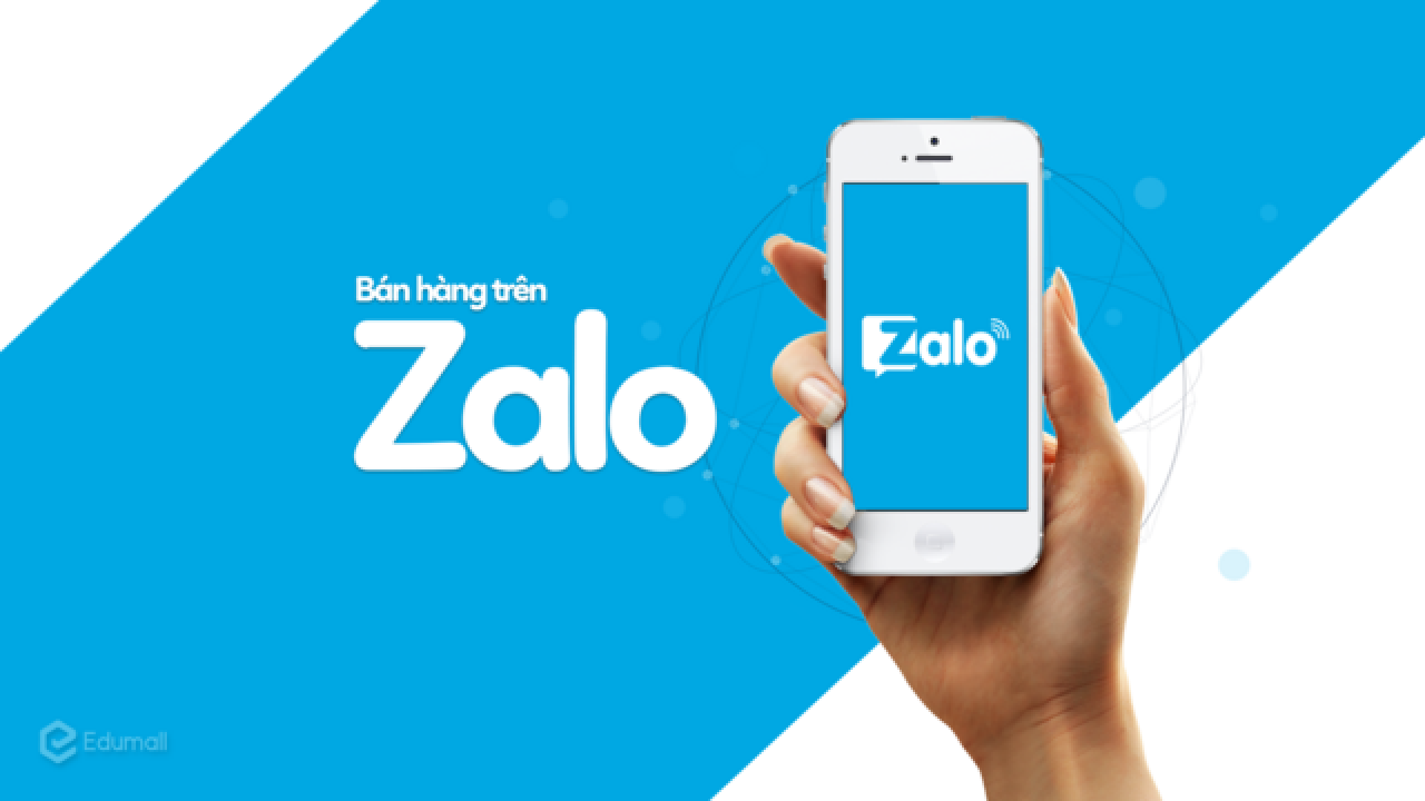Tại sao nên đẩy mạnh quảng cáo Zalo? Điều bạn cần biết