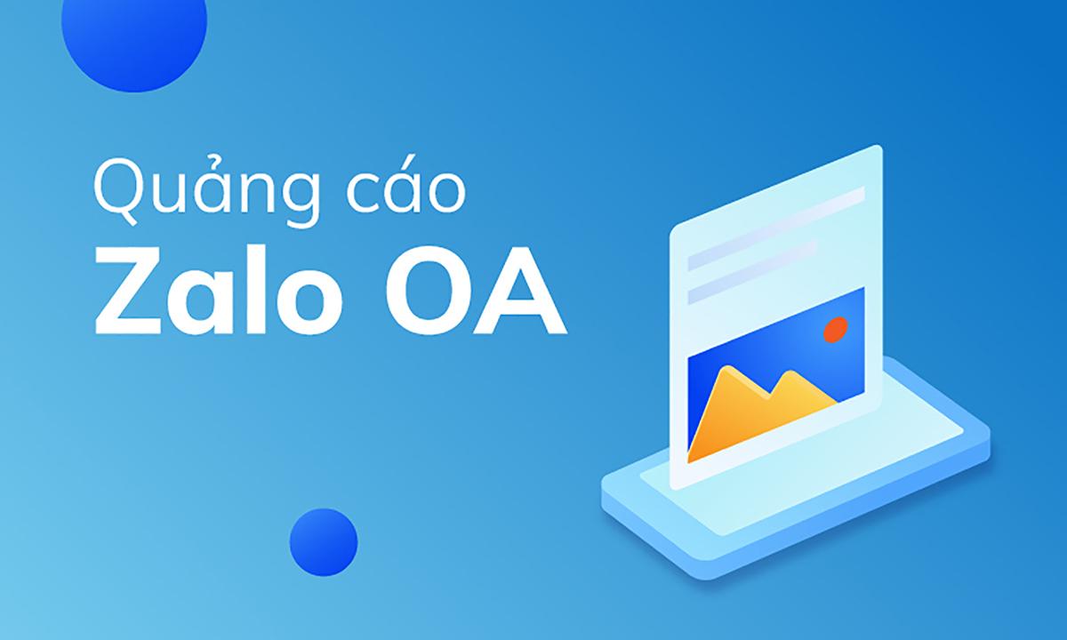 Hướng dẫn liên kết với Zalo Business Account hiệu quả