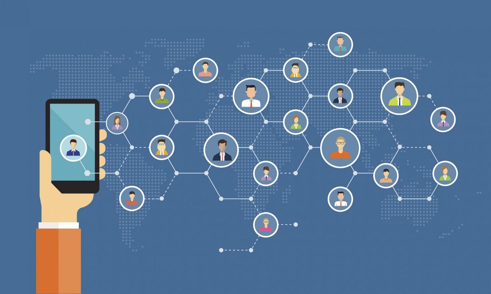 Chiêu thức marketing tạo viral hiệu quả