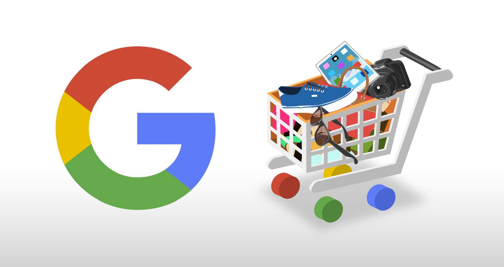 Google Shopping là gì? Điều bạn cần biết