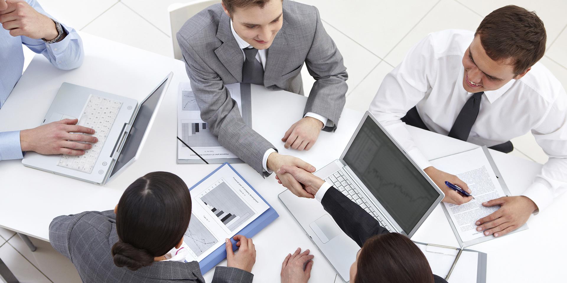 Mách bạn những ý tưởng kinh doanh dịch vụ hợp lý