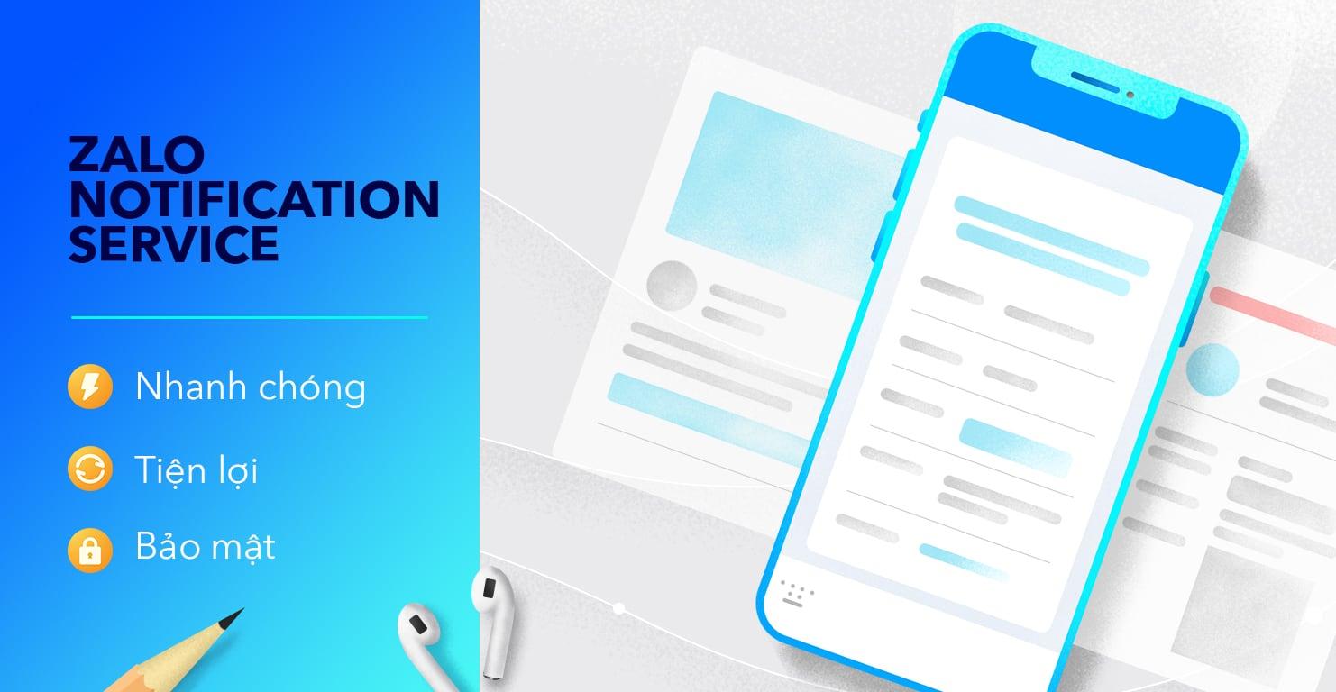 Zalo hợp tác với Infobip ra mắt dịch vụ nhắn tin tiện ích ZNS - Techtimes